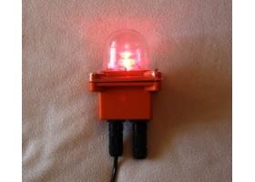 Огонь светоограждения