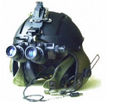 """Стационарный комплект светотехнического оборудования специальный """"Стерх-У"""""""