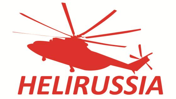 HeliRussia 2021
