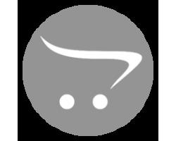 Вешка маркировочная